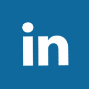 LinkedIn Career Pages