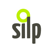 SILP - Facebook-Recruiting